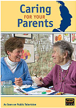 PBS Video - Caring For Your Parents