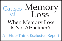 How to raise your memory power image 1