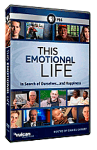 This Emotional Life DVD