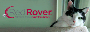 red rover logo